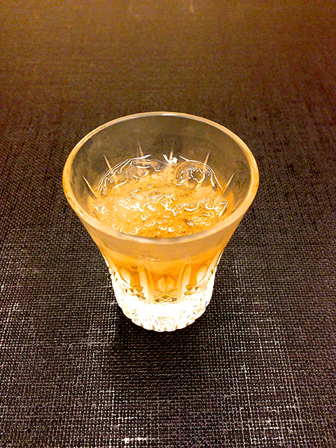 resize daigo 2.png