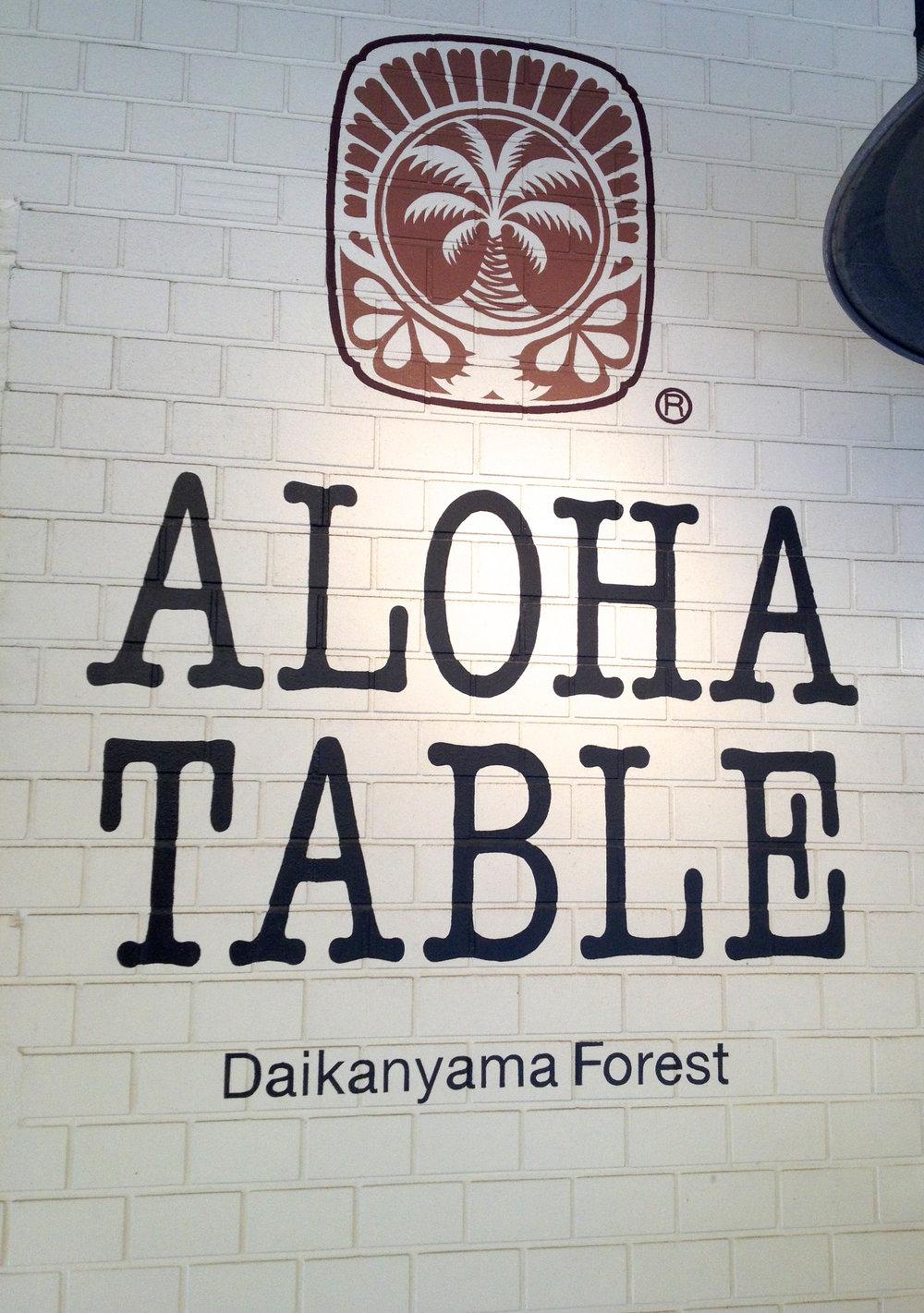 aloha 1.jpg