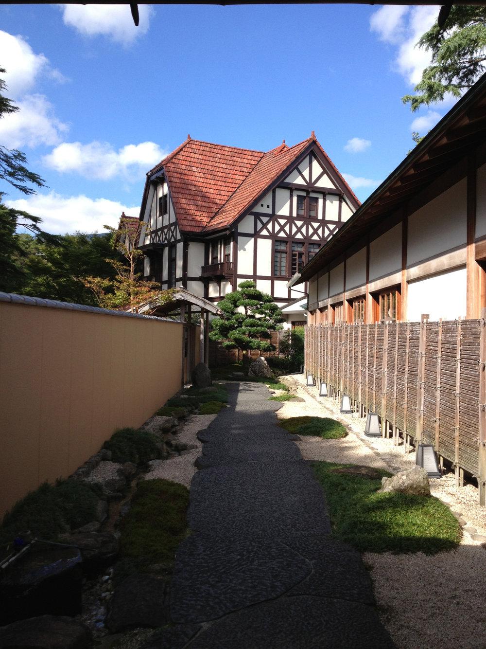 Kaisekikadan1.jpg