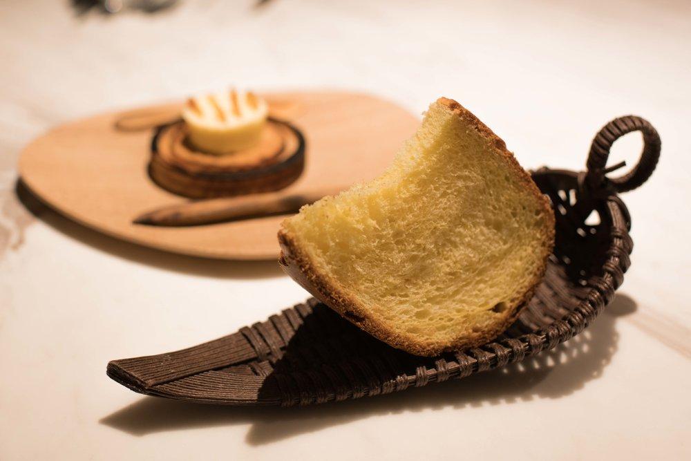été-tokyo-food-diary