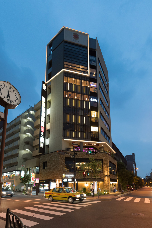 nakahara-restaurant-tokyo