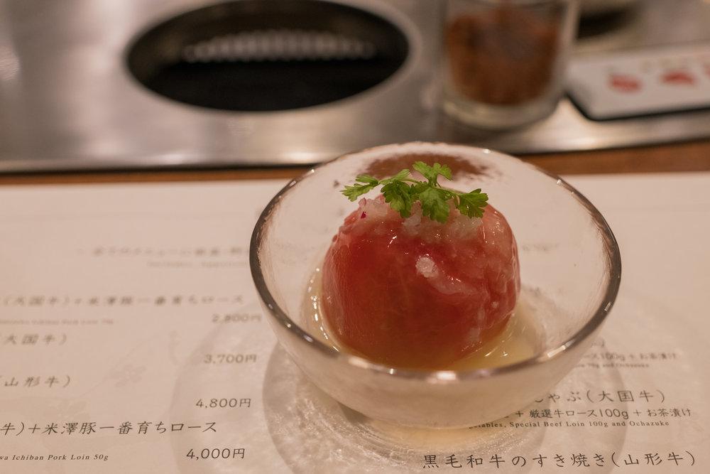 Yamawarau Omotesando 5.jpg
