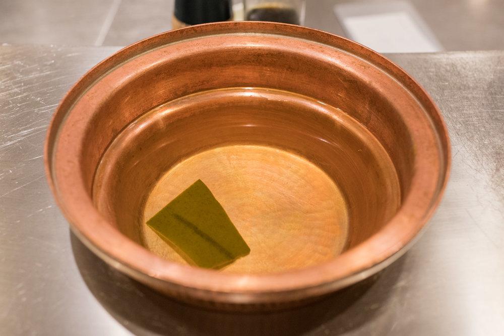 Yamawarau Omotesando 6.jpg