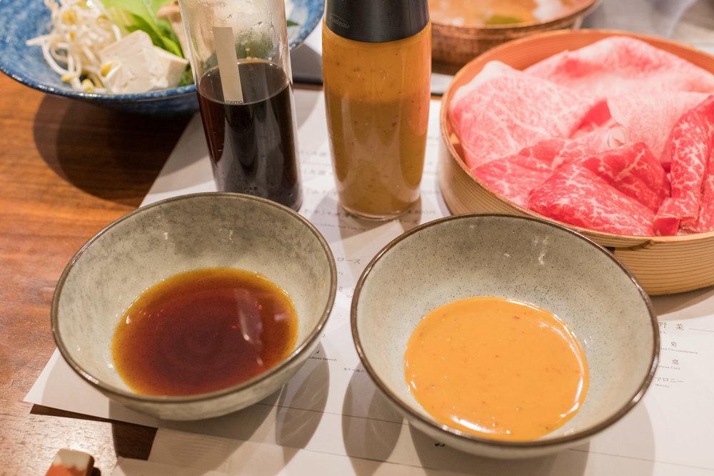 Yamawarau Omotesando 9.jpg