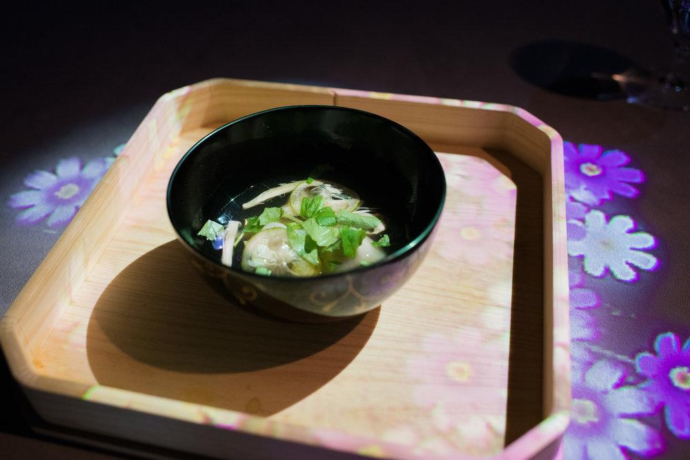 Yamawarau Omotesando 10.jpg