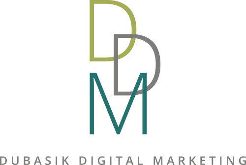 Dubasik Digital Marketing