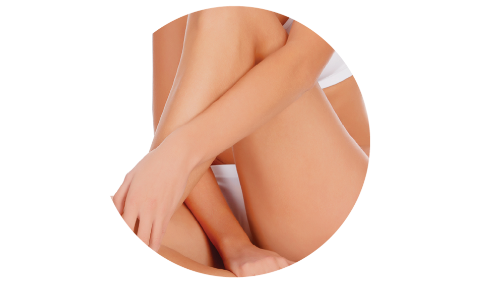 Waxing - Lavish Skin by Maggie offers premium waxing services utilizing advanced techniques in hair removal. By using world class products during pre and post-wax, we ensure you will have a comfortable experience.