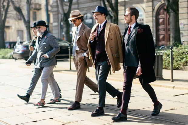 mfw_gentlemens_streetstyle_1.jpg