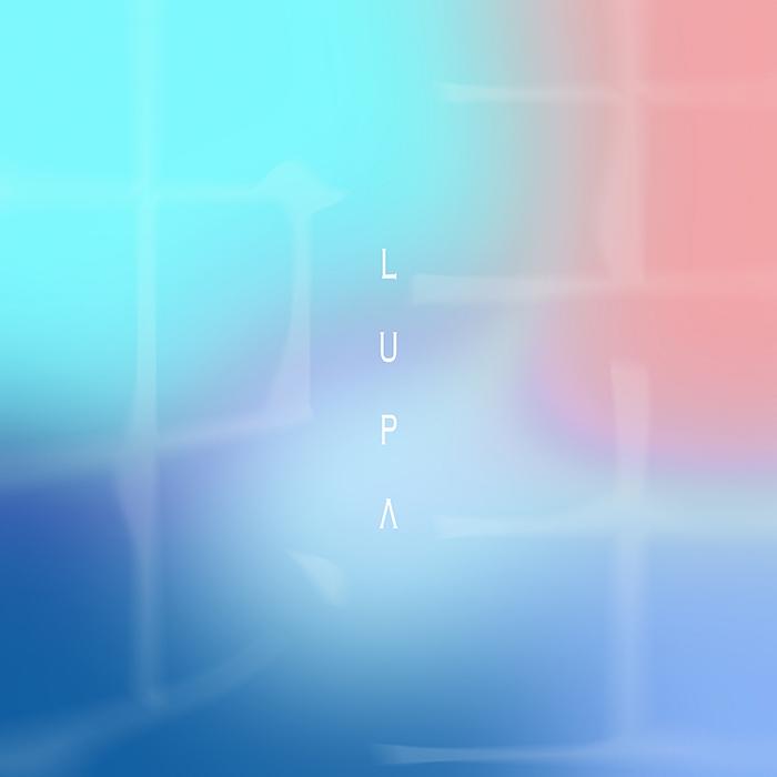 LUPA - 蛙