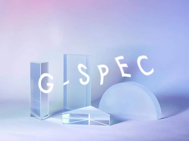 ﹋・﹋﹋﹋﹋﹋﹋ ﹋﹋﹋﹋﹋﹋ G-Spec ﹋﹋﹋﹋・﹋﹋﹋・ ﹋﹋﹋﹋﹋﹋﹋﹋﹋﹋﹋ 日本橫濱出生的DJ/音樂製作人 曾為日本的偶像團體「SPEED」、「吉田拓郎」、「三浦大知」還有「阿久悠」⋯等等編曲、REMIX。 主要製作音樂類型是「Progressive House(前衛浩室)」,但是不管什麼類型的音樂都可以廣泛的應對。 另外,製作了日本卡通「鲁邦三世」主題曲的REMIX外,還有與世界上很有名的TECHNO DJ Mijk Van Dijk、Luke Slater⋯等等一起作為日本的代表參加了「攻殻機動隊 GHOST IN THE SHELL TRIBUTE ~CATEGORY:TECHNO STYLE Ver2.0.0~專輯」。 現在已在歐洲、美國發行自己的新曲。 http://www.g-crew.com _ Paradise Vol.5 Aquarium 水族箱 單人預售票$400 四人預售套票$1400 七人預售套票$2100 goo.gl/Y69huK