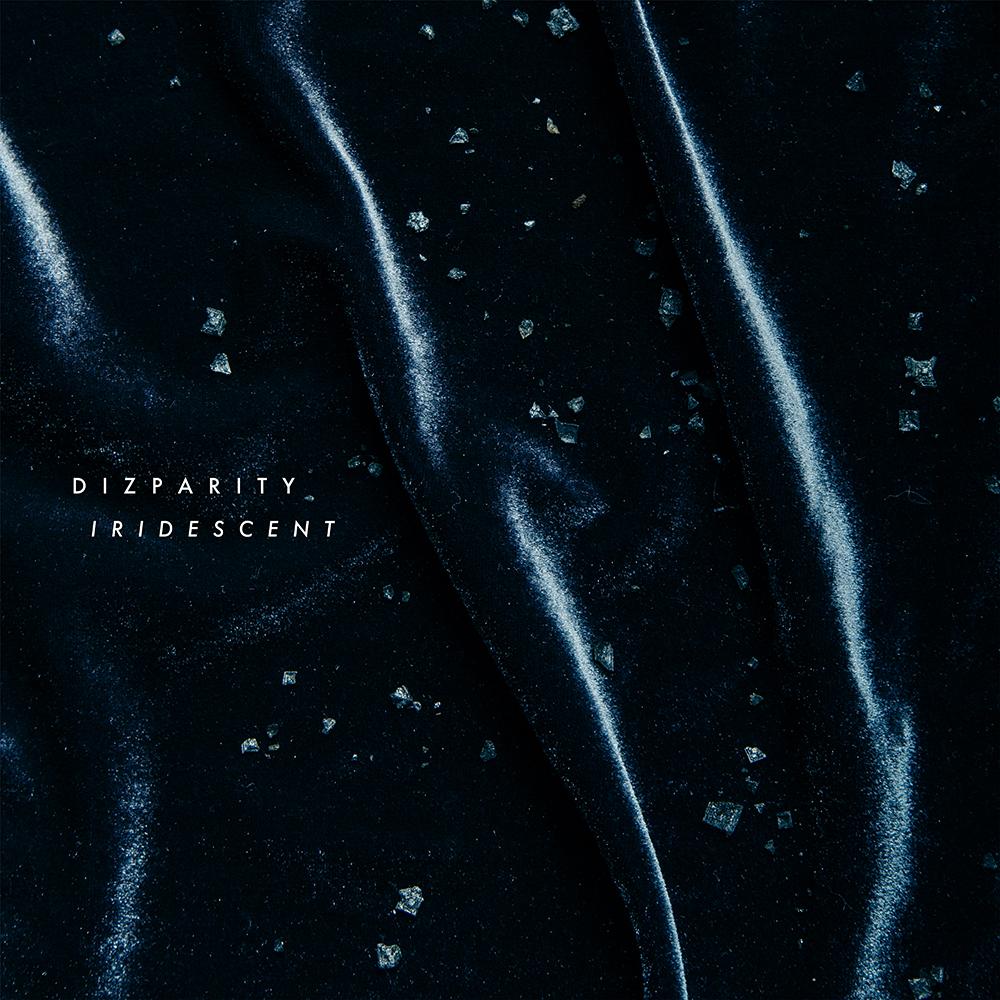 Dizparity-斑斕