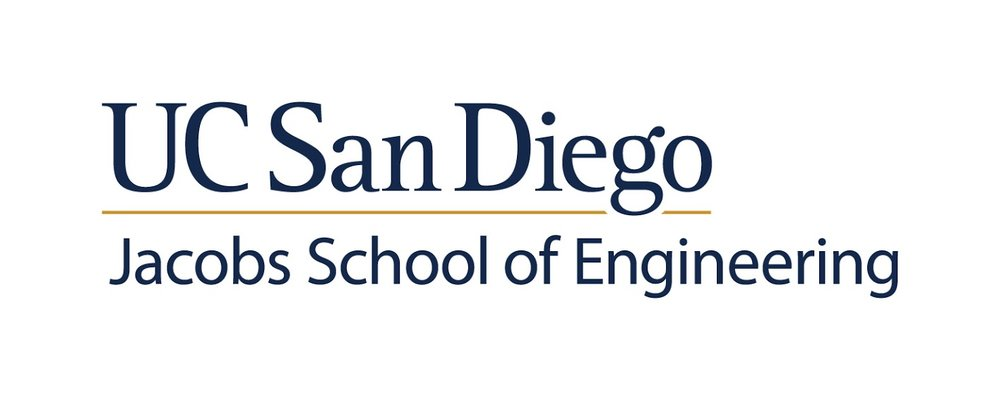 - A premier research school set to focus on deep engineering fundamentals.