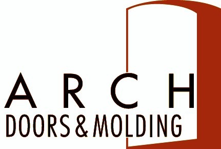 - Since 1997, Arch Doors &Molding have been providing the building industry with custom arch interior doors at an affordable price.
