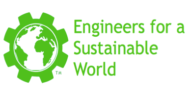 - A community of UCSD engineers with a vision of a worldwide era of sustainability, in which all communities cooperate to achieve lasting environmental, social, and economic prosperity.