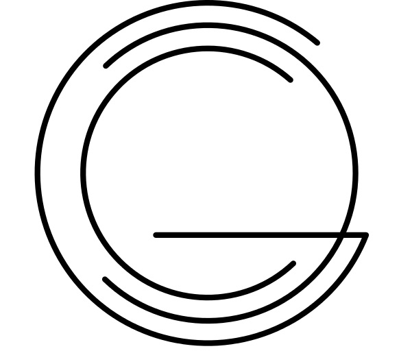 Gagï Clothing Company
