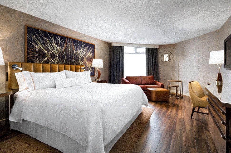 King Room - Westin Toronto Airport Hotel.jpg
