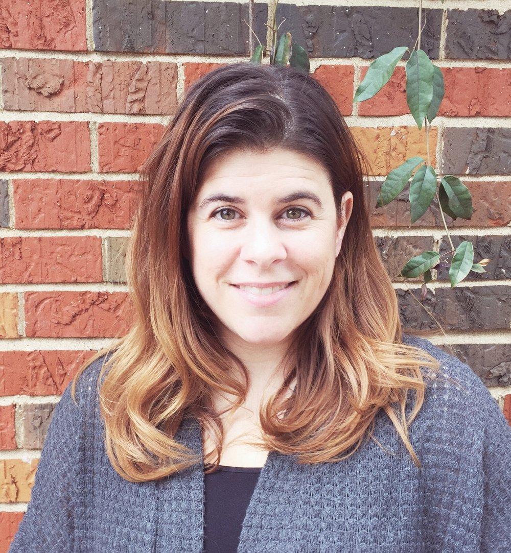 Bonnie Ferrar , @WynonnaFans & co-host of Tales of the Black Badge