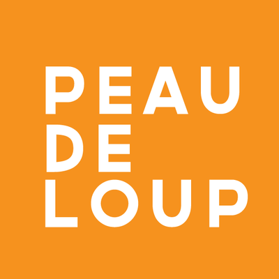 Peau de Loup  This Vancouver-based clothing company donated lots of great swag for giveaways at the 2018 Con, and we are thrilled to bring their androgynous, tomboy fashion to a wider earper audience again in 2019.  Check out their website today - you might even see a few earpers on there modelling their great threads!   www.peaudeloup.com