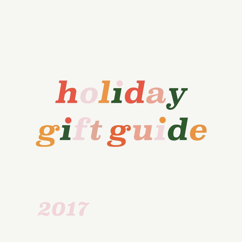 HolidayGiftGuideGraphic-01.jpg