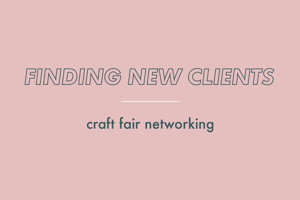 CraftFairNetworking.jpg