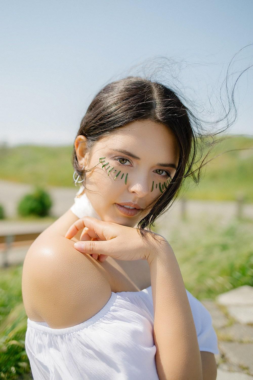 Kendall-43_sm.jpg