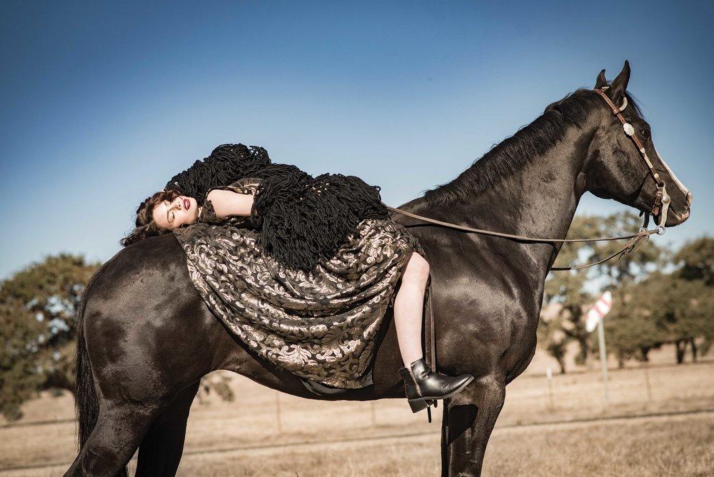 HorseShoot_0150.jpg