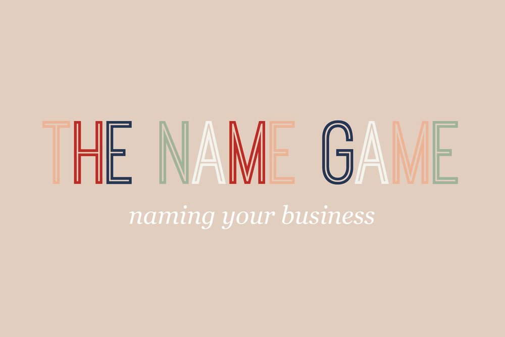 NameGameBlog-01.jpg