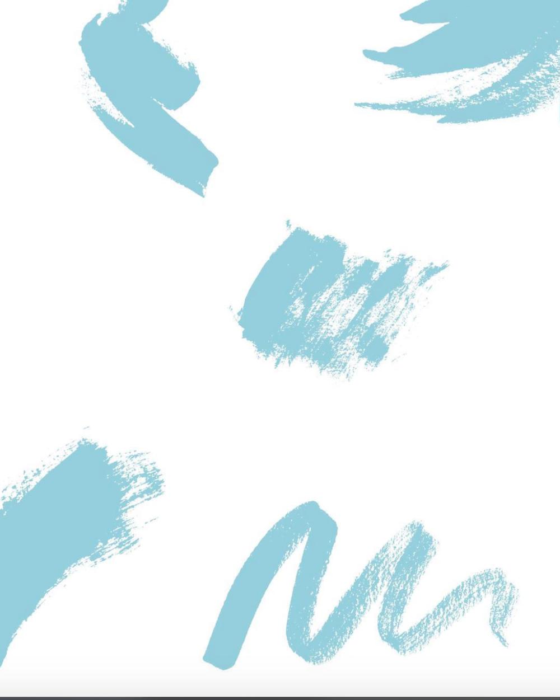 image via  A Design Kit
