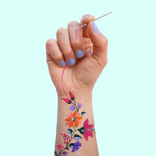 Sewing+tattoo.jpg