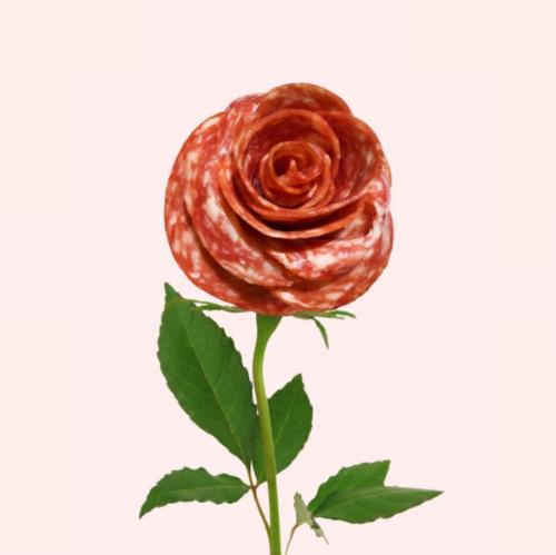 Salami+Rose.png
