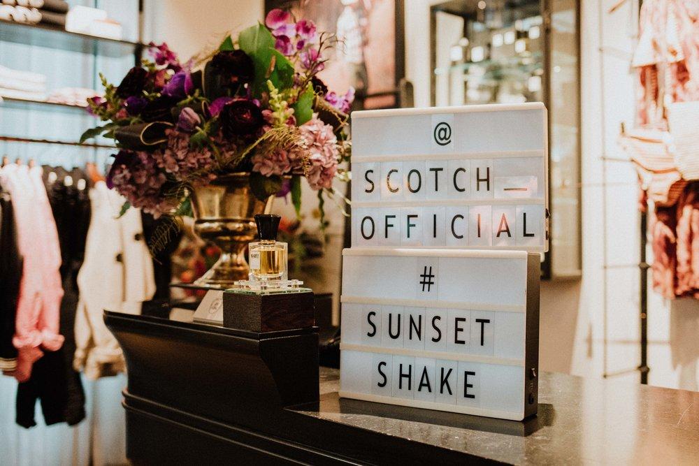 Sunset Shake-2.jpg
