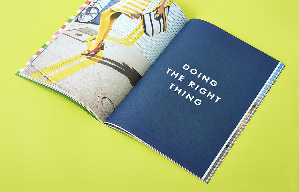 Image via  Del Rivero Designs