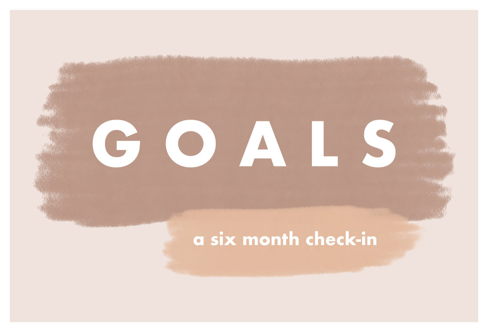 goals-6months-01.jpg