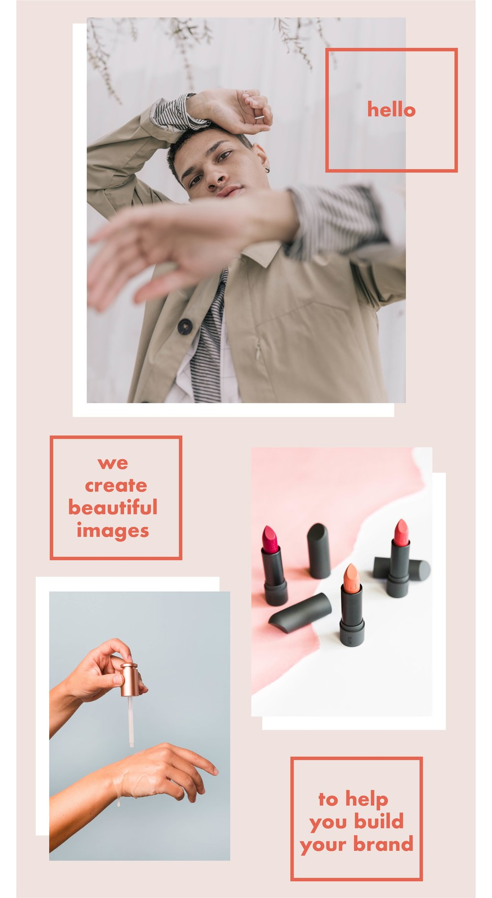 WeekendCreativeHomepage6-01.jpg
