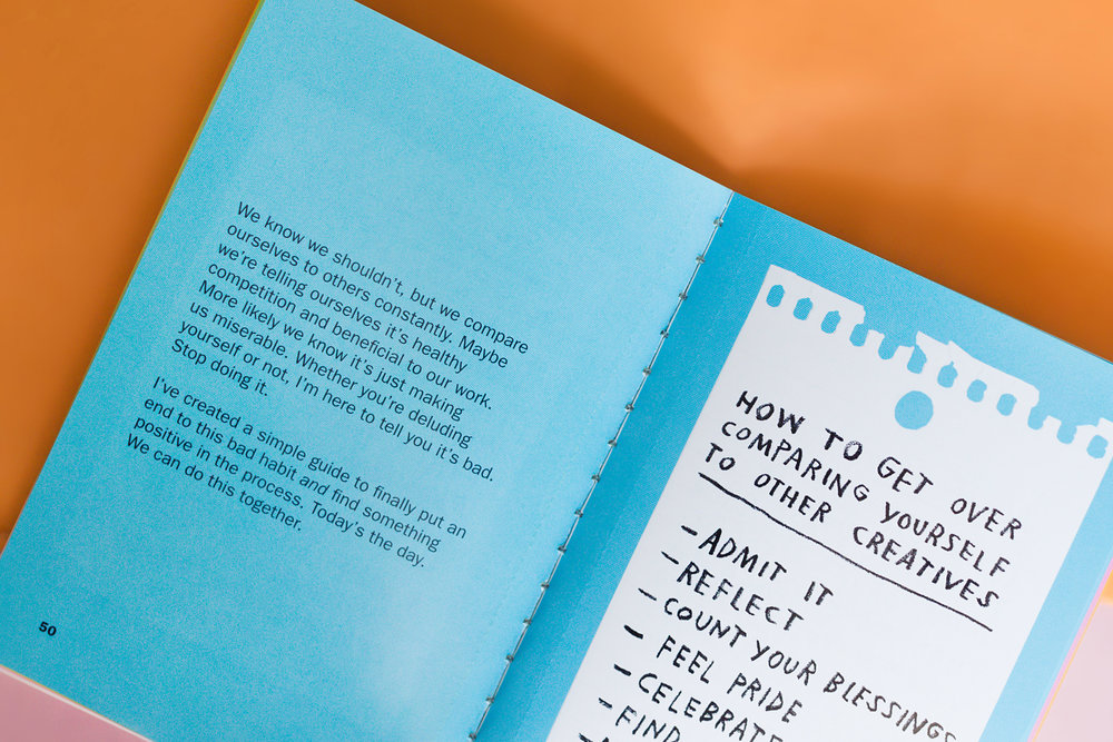 Book Review TAWYMOT-5.jpg
