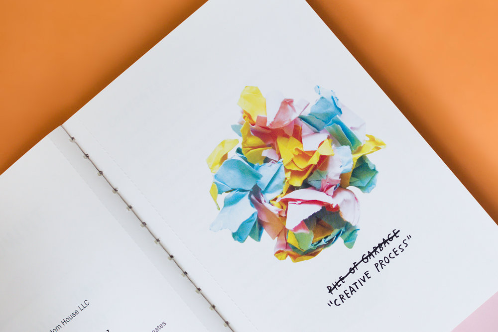 Book Review TAWYMOT-3.jpg