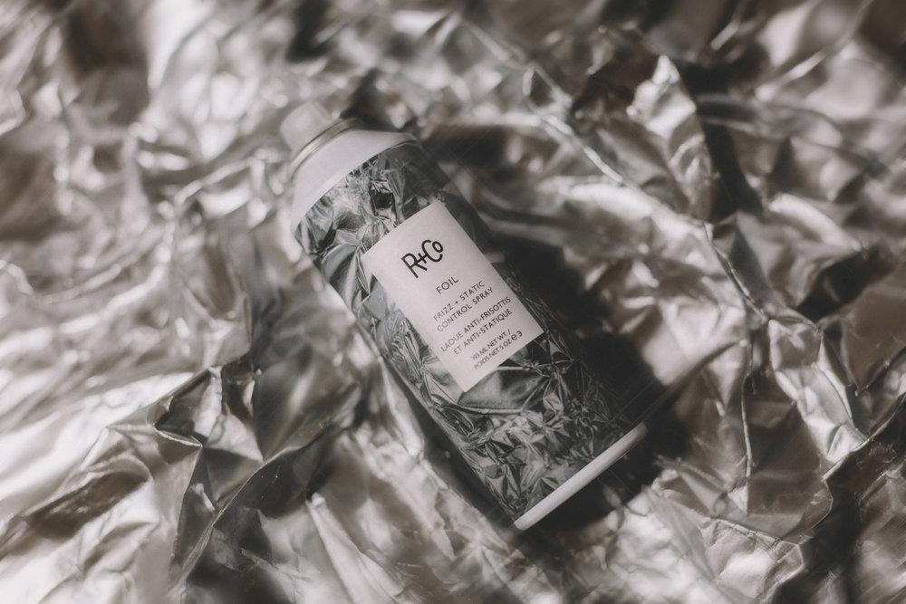 Foil 2.jpg