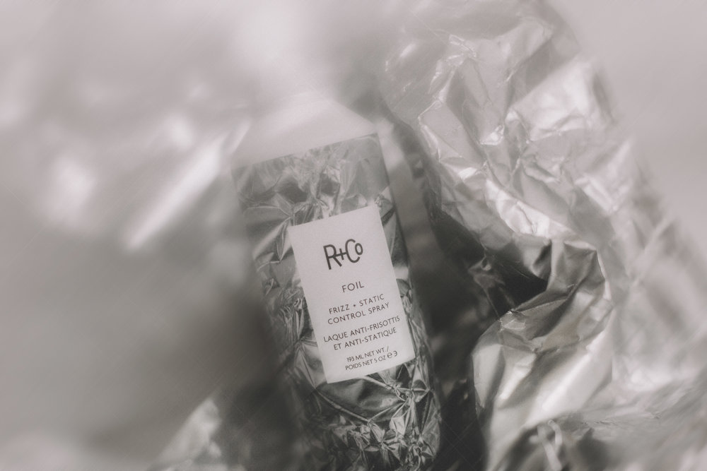 Foil 7.jpg