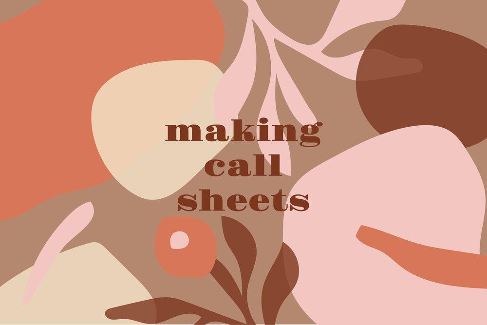 callsheets-01.jpg