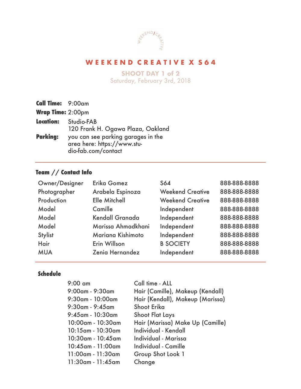 CallSheet_S64_Day1-01.jpg