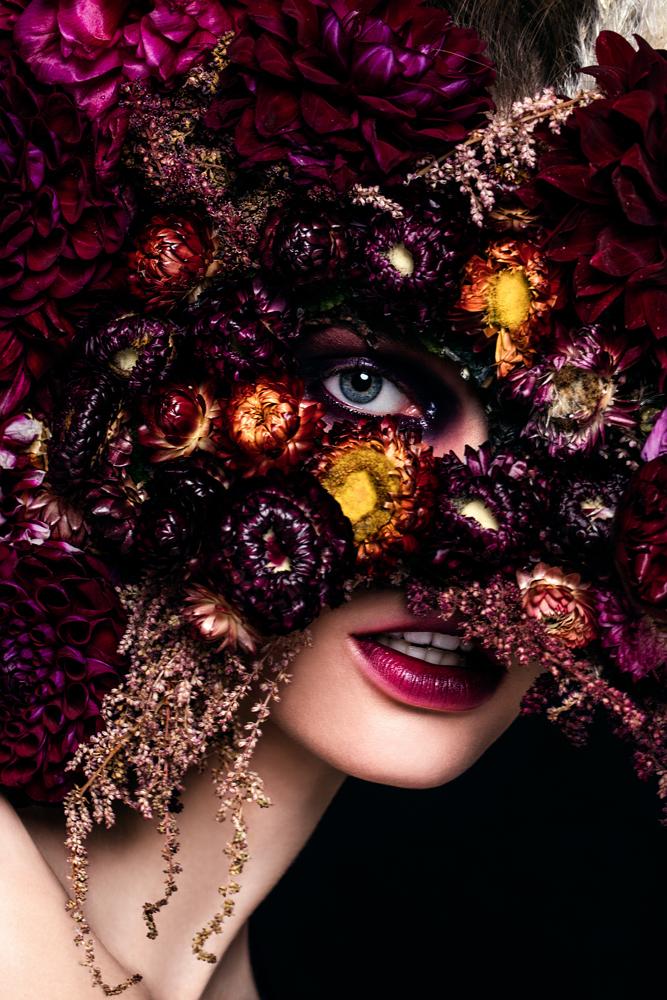beauty-shoot-of-the-flowers-1.jpg