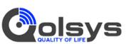 Qolsys logo.png