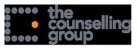 tcg_logo-01-200x71.png