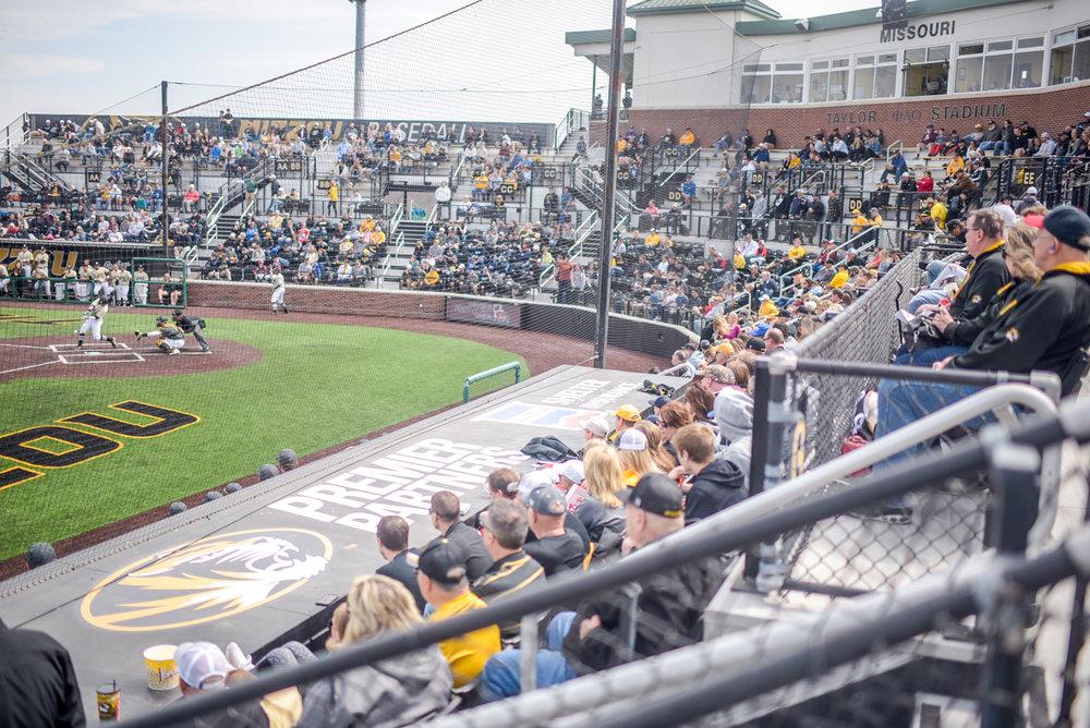 20180421 001 MU vs Vanderbilt LC.jpg
