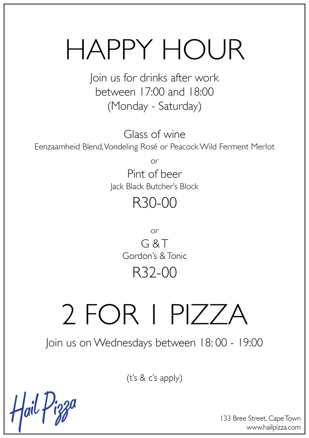 Hail Pizza A5 August Specials 2018.jpg
