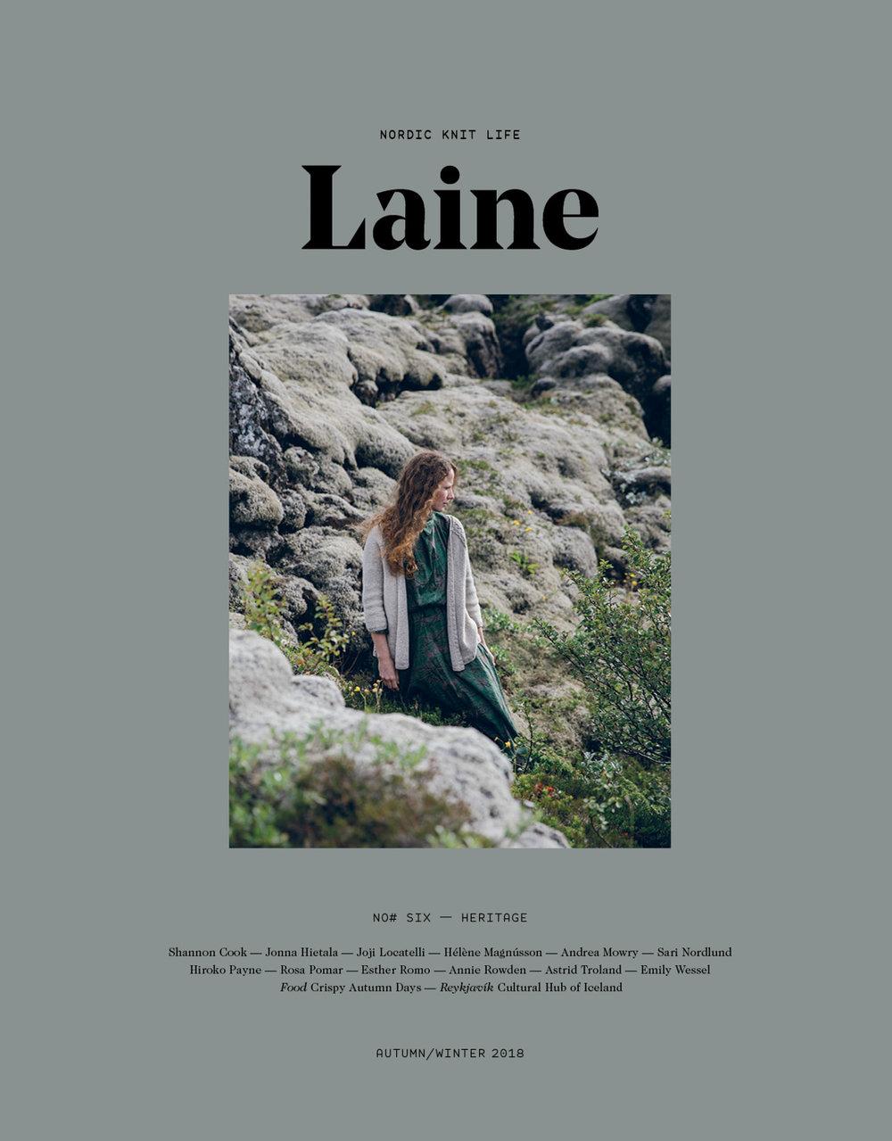 laine_6_Cover_001.jpg