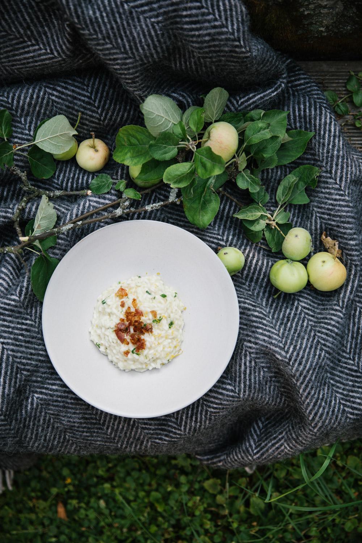 laine_6_food-5.jpg