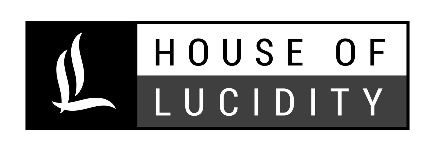 House of Lucidity