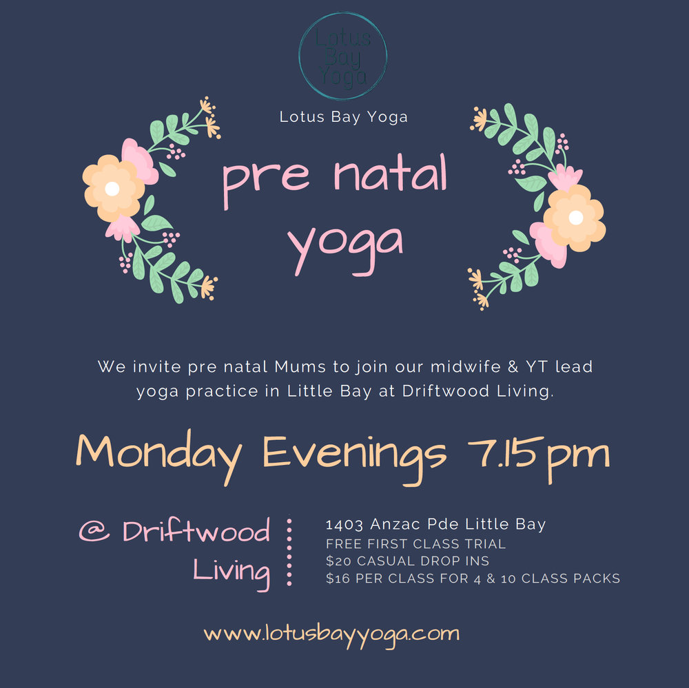 LBYPreNatalYogaMonday7.15pm.jpg