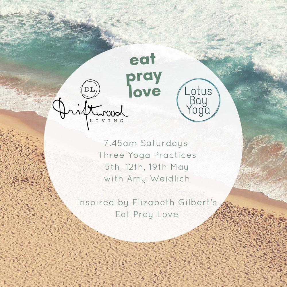 EatPrayLoveInMay.jpg